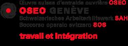 OSEO - Genève